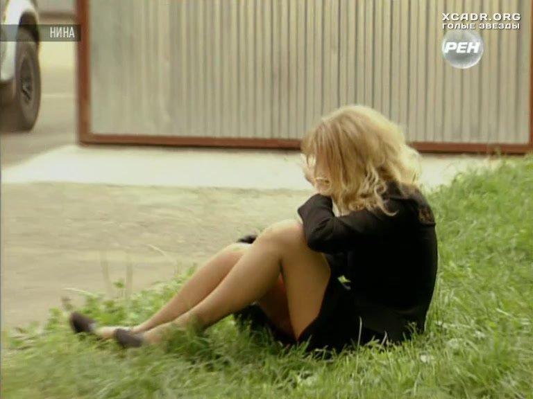 svetlana-chuykina-golaya-smotret-video