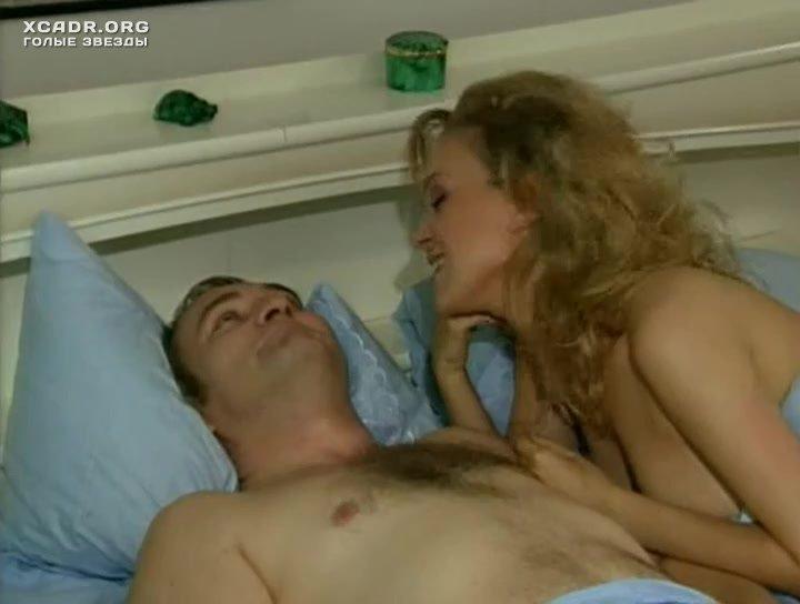 Отымели светлана чуйкина эротическое видео скайпу