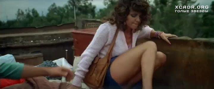 Lynda carter as wonder woman naked question