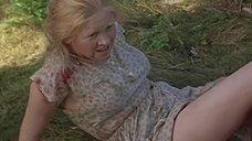 9. Попытка изнасилования Зои Буряк – Холодное лето пятьдесят третьего...