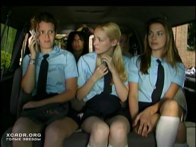 частное фото у студентов под юбками все ощущения