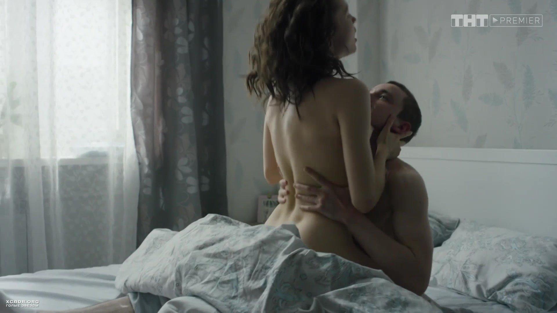 прощения, Порно большие попки в душе что смогу