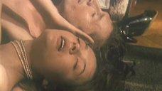 4. Секс сцена с Юлией Меньшовой – Разборчивый жених