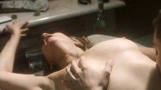 Секс сцена с Евгенией Дмитриевой