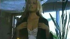 3. Красивая женщина Ольга Егорова – Наследник