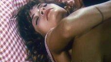 3. Анна Назарьева занимается сексом на камеру – Мужчина легкого поведения