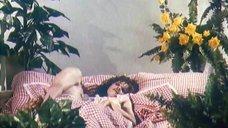 4. Анна Назарьева занимается сексом на камеру – Мужчина легкого поведения