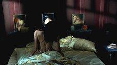Секс с Оксаной Лаврентьевой
