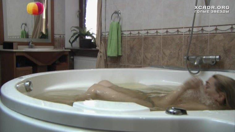 Большая задница порно фейки ольга сумская общей японской