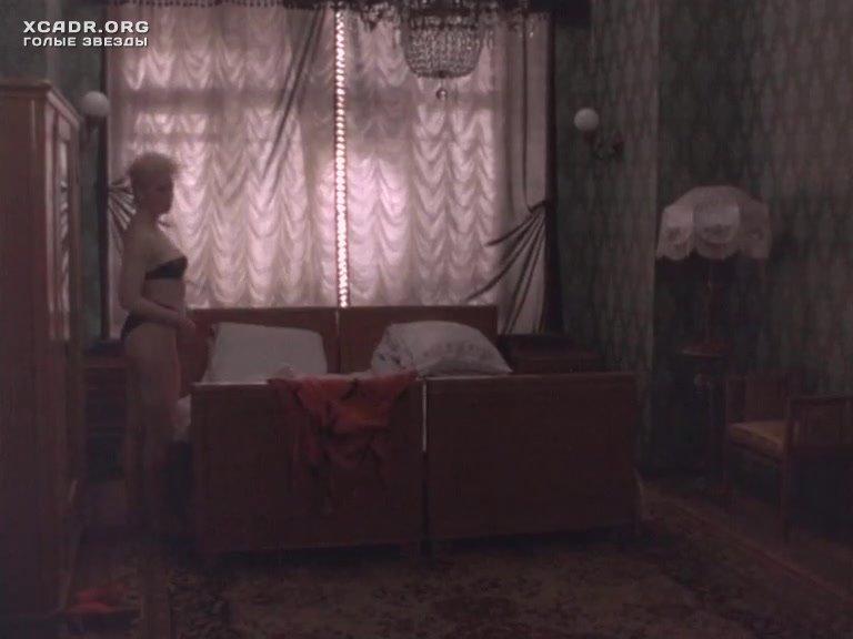 секс с татьяной васильева