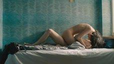 10. Секс сцена с Ариной Шевцовой – Кислота