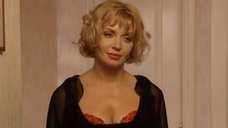 Сексуальная Ирина Ефремова