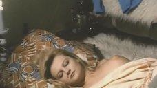 1. Соната  Турксите топлесс – Тайна