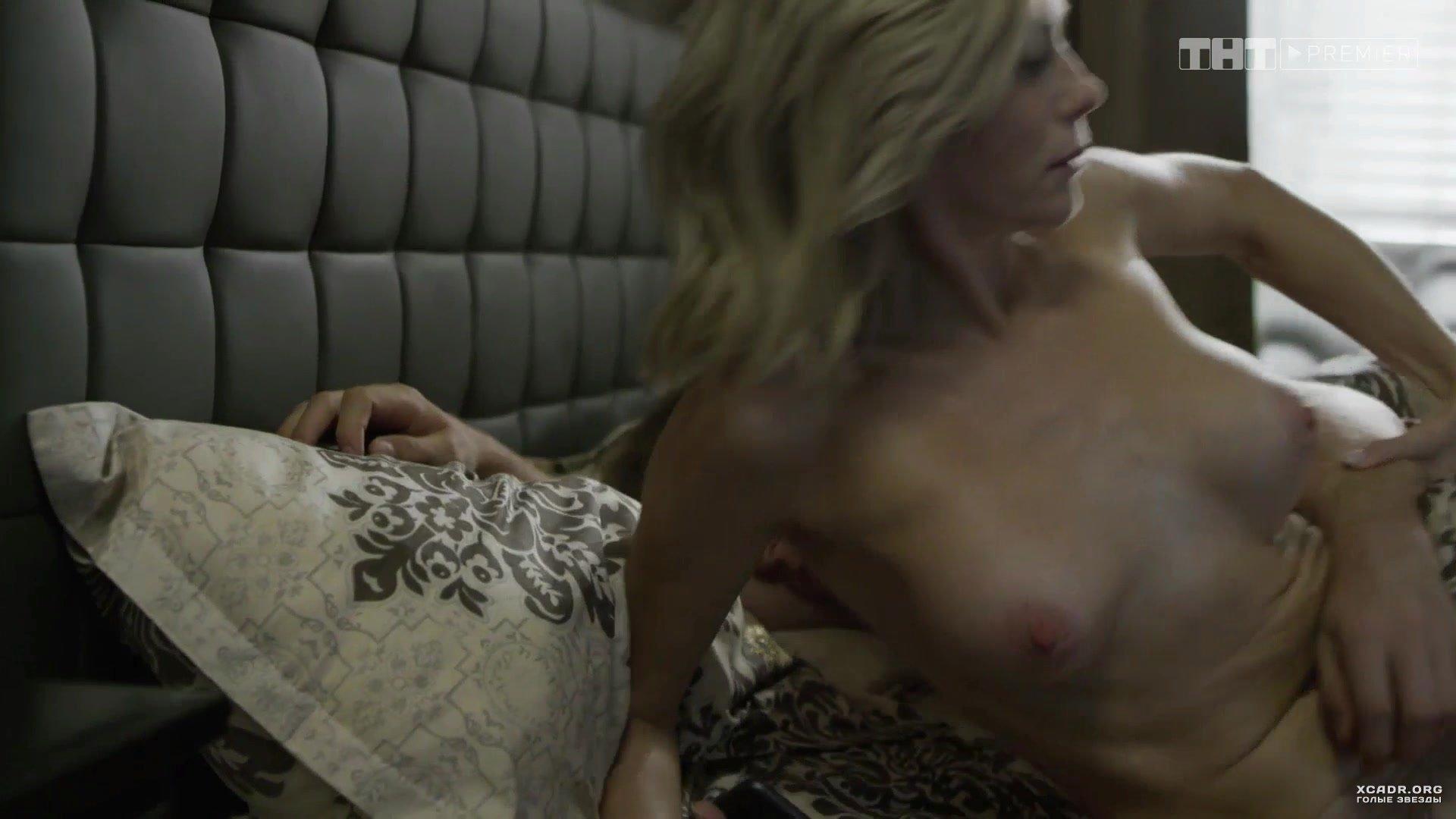 Порно видео анна невская дрочит любительского порно для