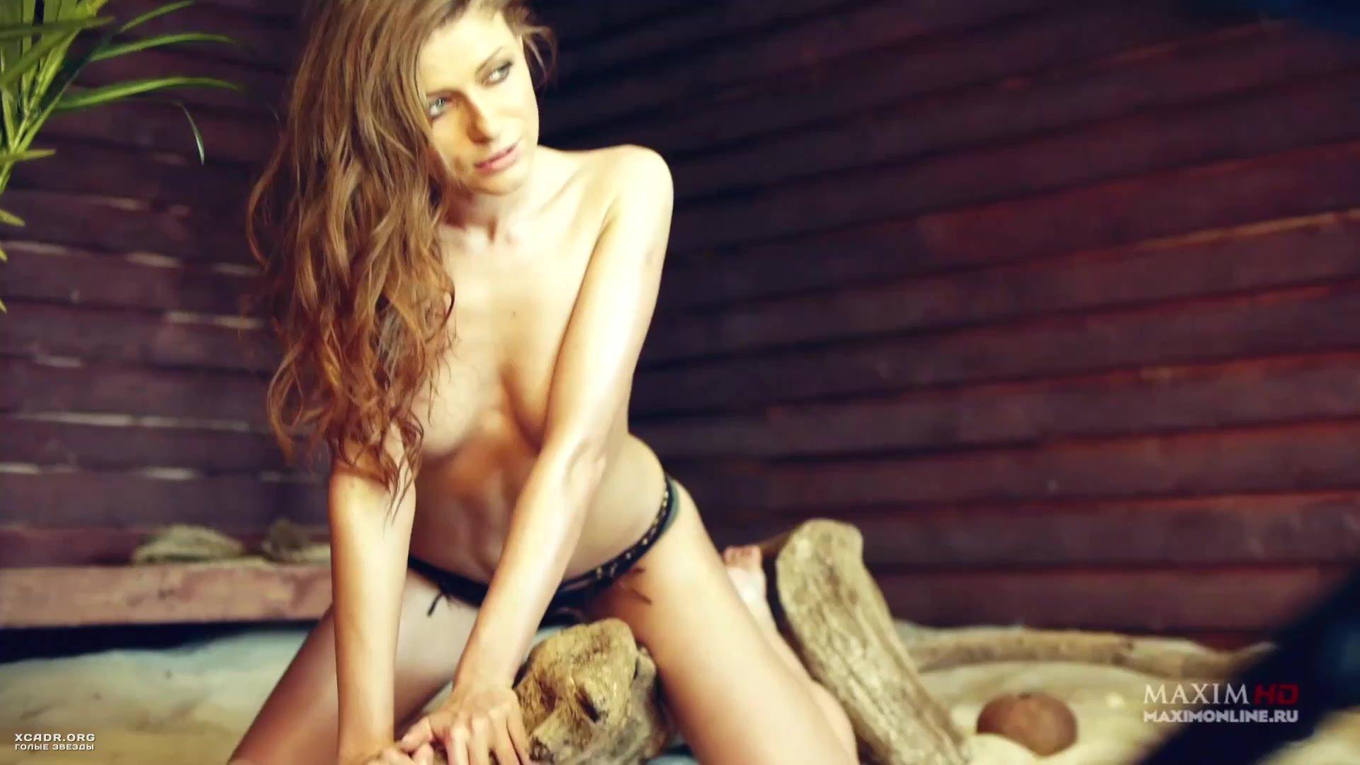 порно секс с антонина комиссарова может быть