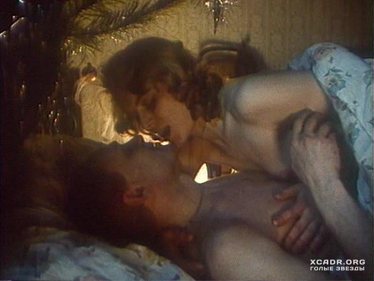 Лариса шахворостова фильмы порно, пьяная русская оргия