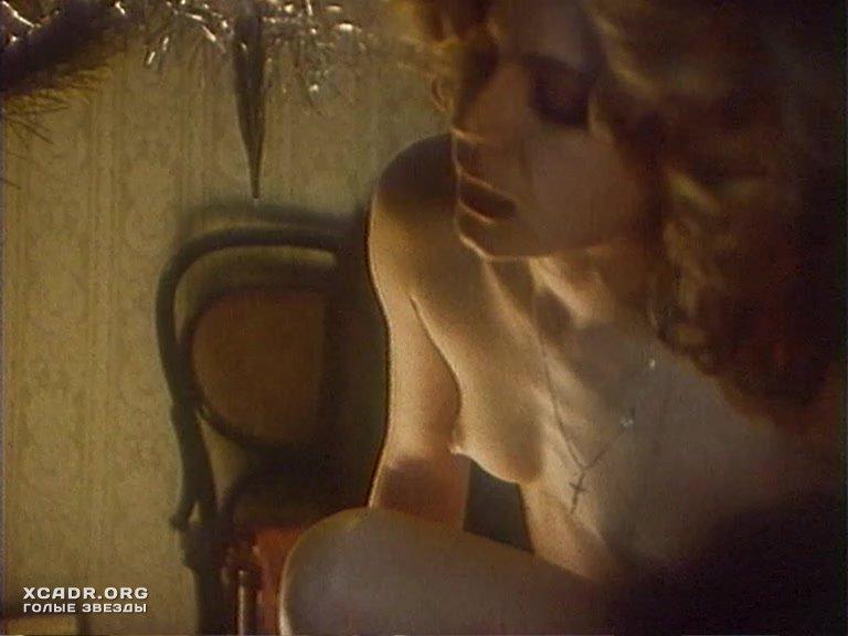seksualnih-devushek-larisa-shahvorostova-filmi-porno-polnenkaya-devushka-foto