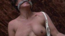 Изнасилование Сильваны Галлардо