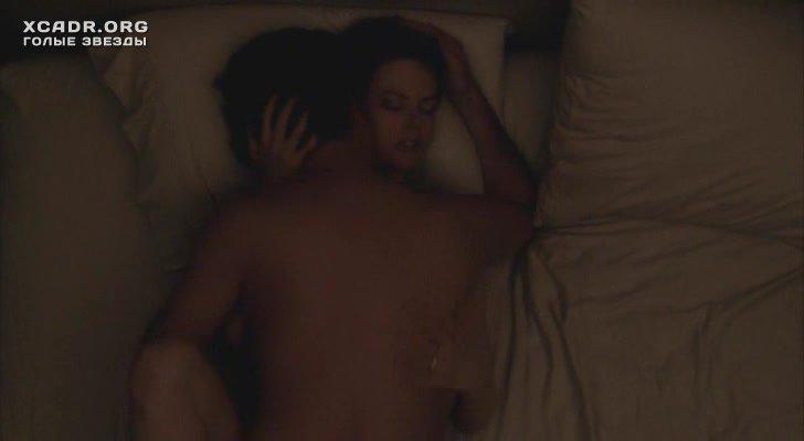 порно сцены с николь кидман