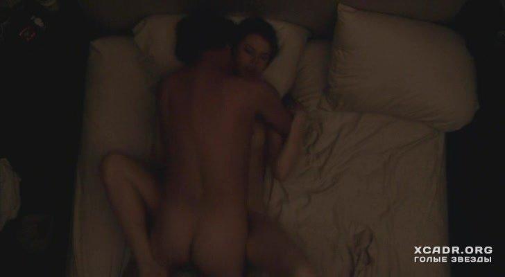 Николь кидман фильм секс