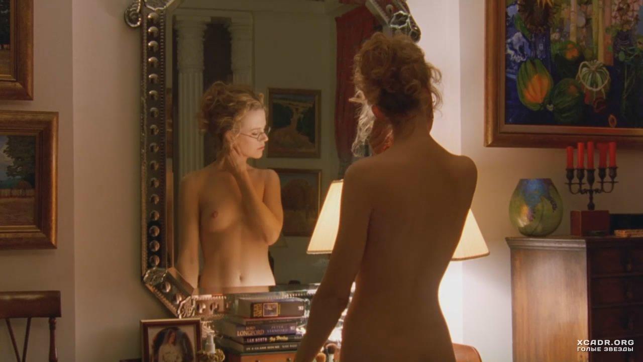 erotika-iz-gollivudskih-filmov