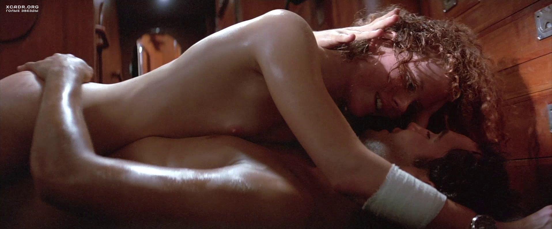 Фильм откровенное эротическое