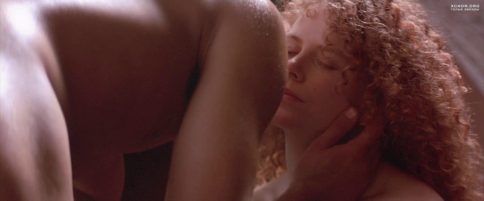 Фото николь кидман фильм эротика