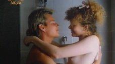 Совместный душ с Николь Кидман