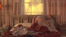 1. Смех Келли Линч в постели – Холод в сердце