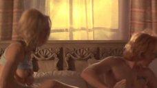 3. Смех Келли Линч в постели – Холод в сердце