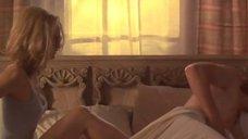 5. Смех Келли Линч в постели – Холод в сердце