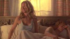 6. Смех Келли Линч в постели – Холод в сердце