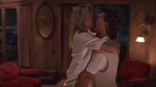 3. Жаркий секс с Келли Линч – Придорожная закусочная