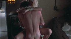 Безудержный секс с Келли Линч