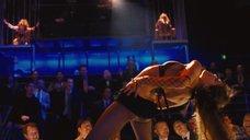 5. Эротический танец Розарио Доусон – Богема