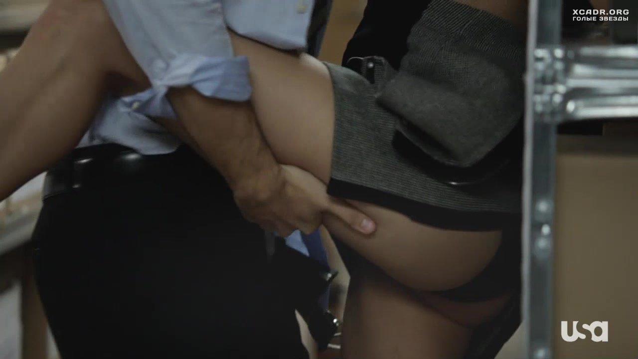 Секс мажоры