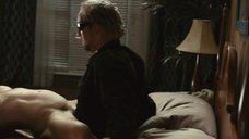 Секс с Шарлоттой Росс