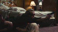 3. Секс под пулями с Шарлоттой Росс – Сумасшедшая езда