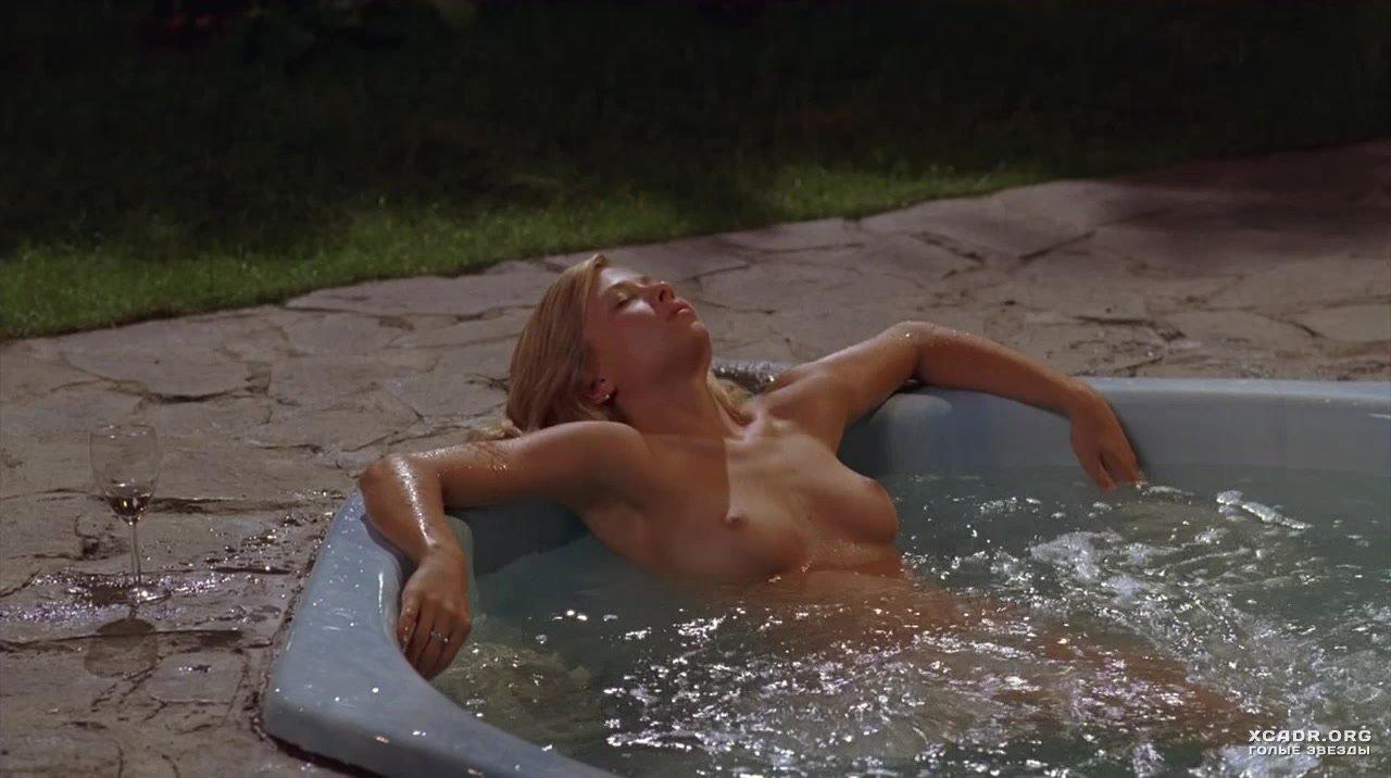 Эротические кадры из фильма евротур