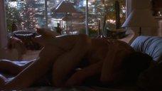 Страстный секс с Джулианной Мур