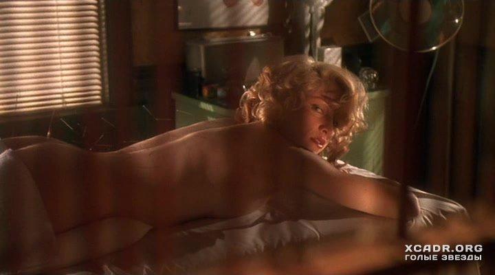 raznie-filmi-erotika