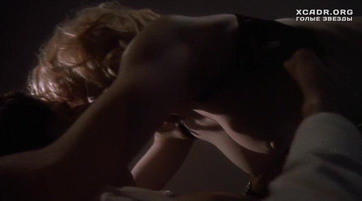 мадонна порно сцены