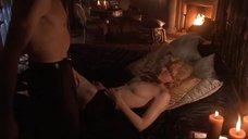 Безудержный секс с Мадонной