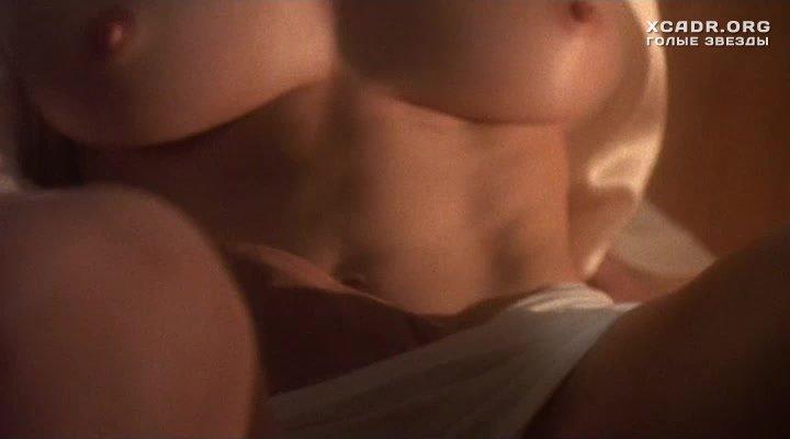 Порно сцены жесткого секса фото 131-243