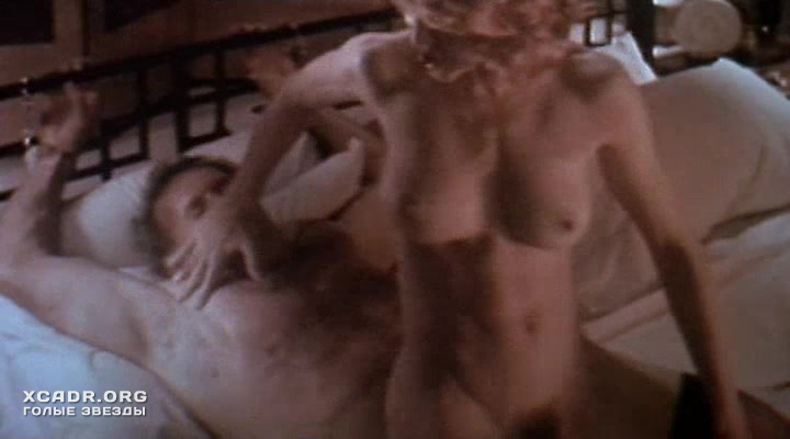 video-madonna-eroticheskoe-video