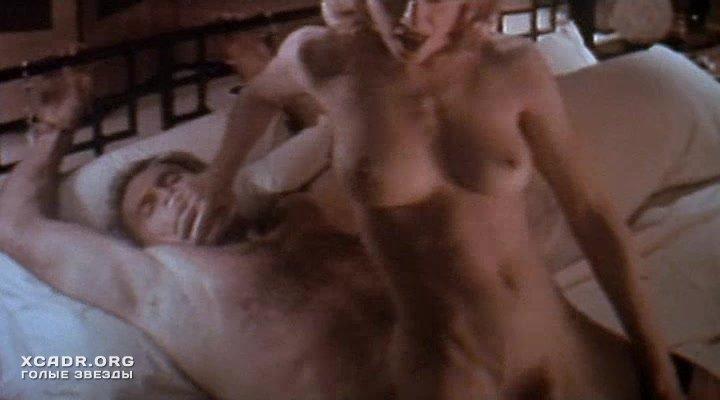 звезды из кинофильмов в порно сценах пьяной