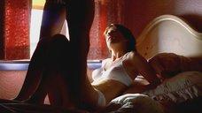 Лорел Холломан хочет секса