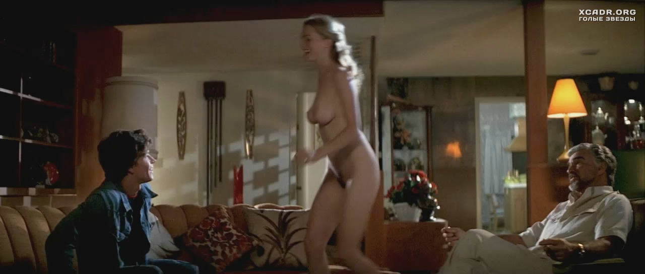 samie-eroticheskie-momenti-filma
