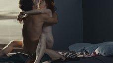 2. Шикарный секс с Джулианной Мур – Детки в порядке