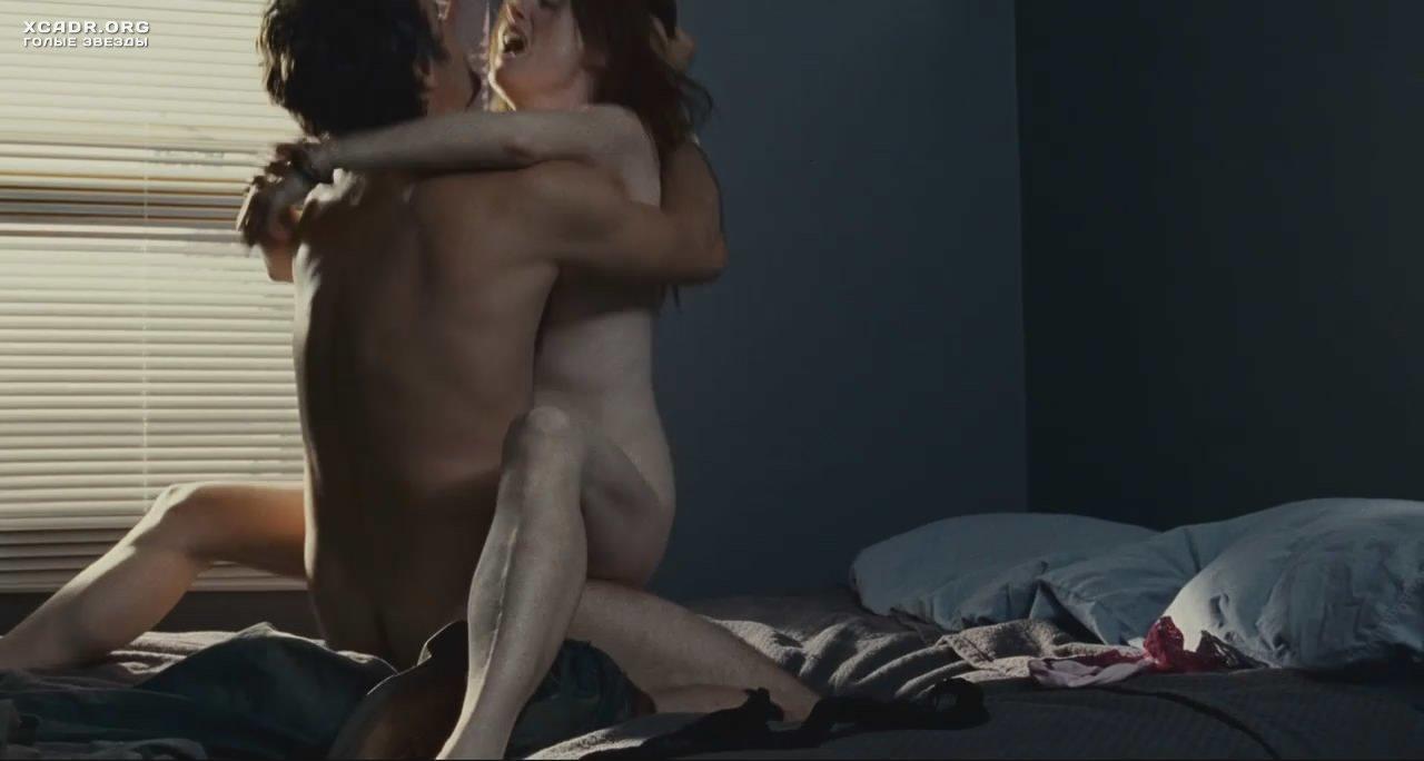 Эротические сцены с джулиана фото 435-41